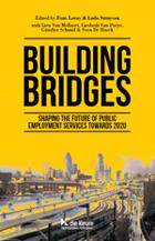 cover building bridges